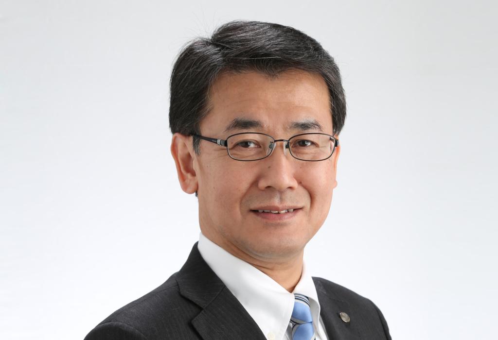 池田雄一税理士事務所