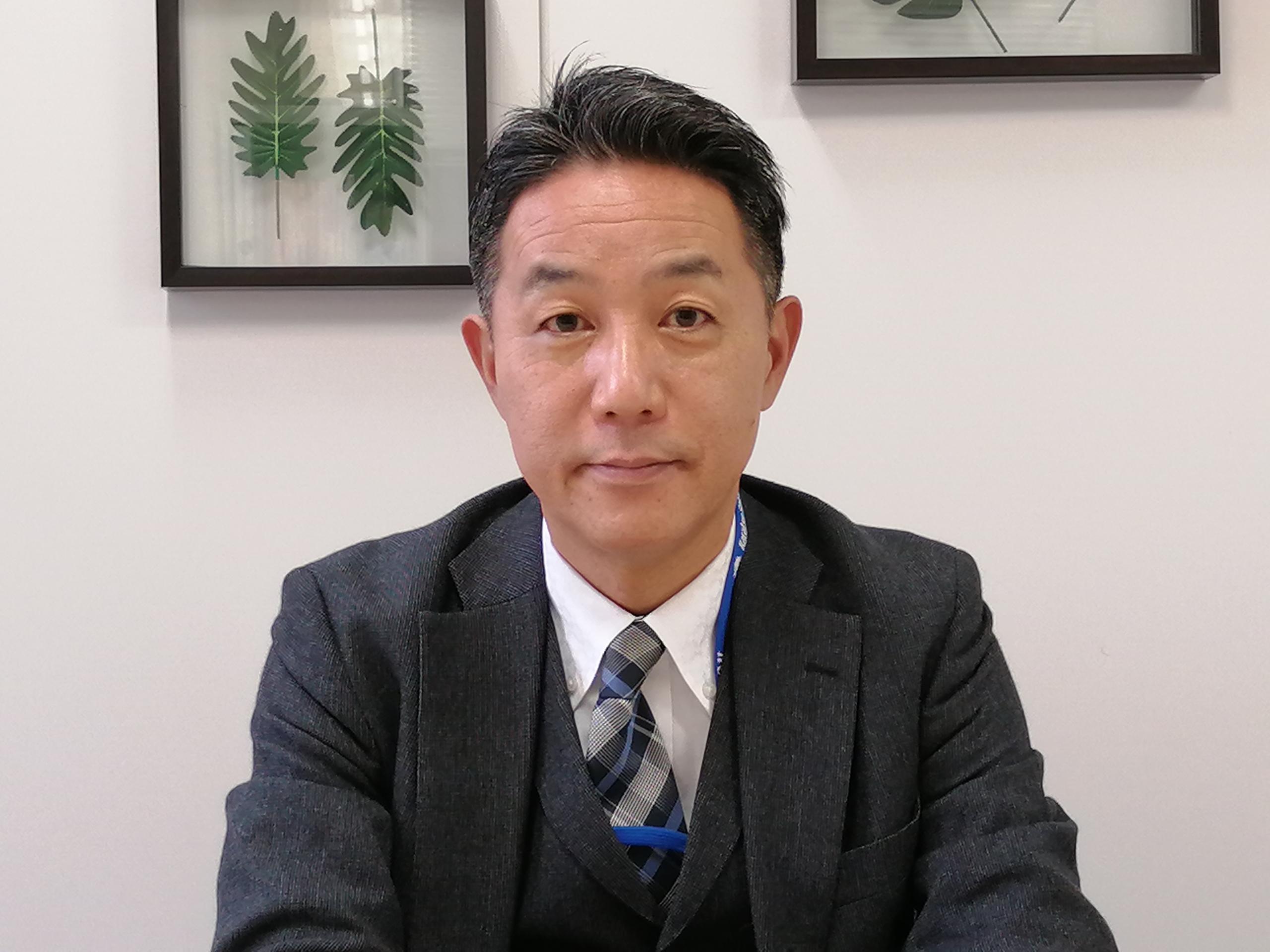 鶴田幸之税理士事務所