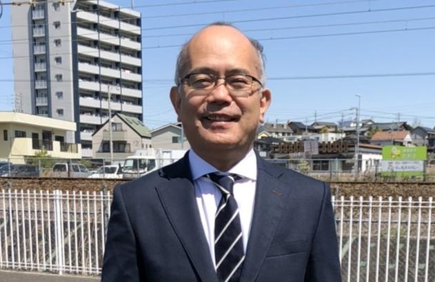 飯田隆一郎税理士事務所
